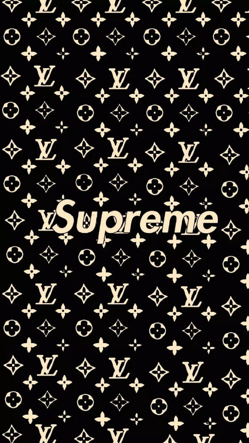 Supreme Lv Wallpaper Blue Jaguar Clubs Of North America